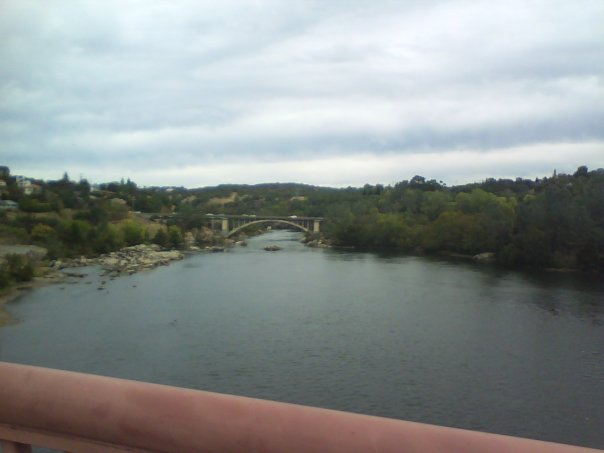 folsom_bridge