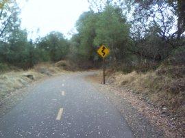 windy_bike_trail